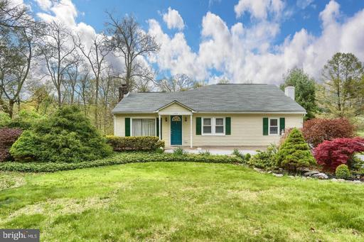 Property for sale at 753 Lewisberry Rd, Lewisberry,  Pennsylvania 17339