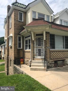 Property for sale at 5700 N 17th St, Philadelphia,  Pennsylvania 19141