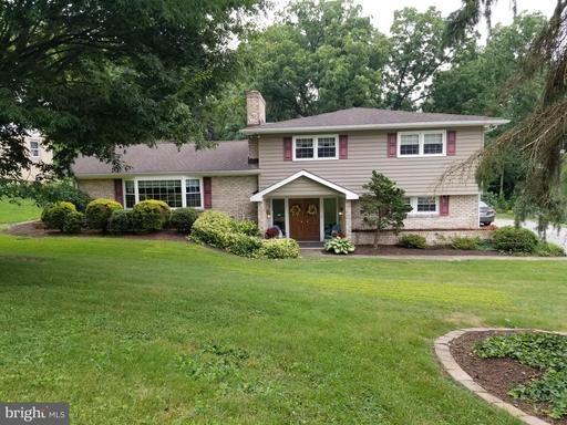 Property for sale at 272 Tri Hill Rd, York,  Pennsylvania 17403