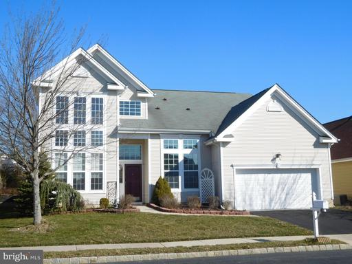 Property for sale at 135 Lakeland Dr, Barnegat,  New Jersey 08005