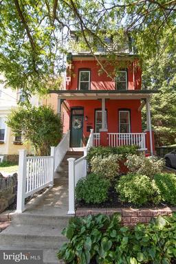 Property for sale at 4124 Pechin St, Philadelphia,  Pennsylvania 19128