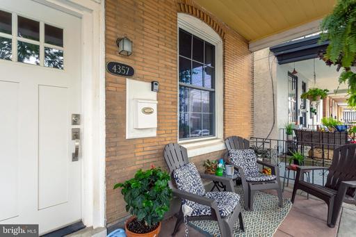 Property for sale at 4357 Mitchell St, Philadelphia,  Pennsylvania 19128
