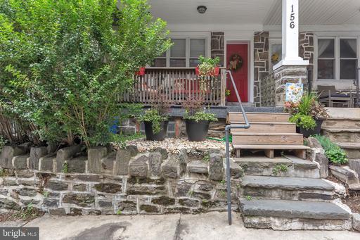 Property for sale at 156 Leverington Ave, Philadelphia,  Pennsylvania 19127