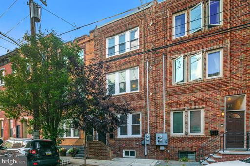 Property for sale at 770 S 15th St, Philadelphia,  Pennsylvania 19146