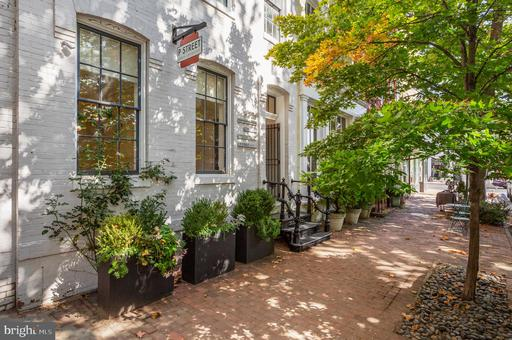 Property for sale at 3235 P St Nw, Washington,  District of Columbia 20007