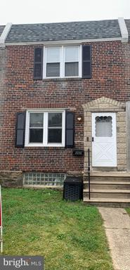 Property for sale at 367 Fairway, Philadelphia,  Pennsylvania 19128