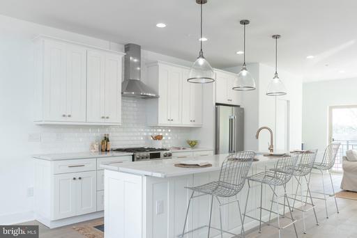 Property for sale at 4166 Terrace St #A, Philadelphia,  Pennsylvania 19128