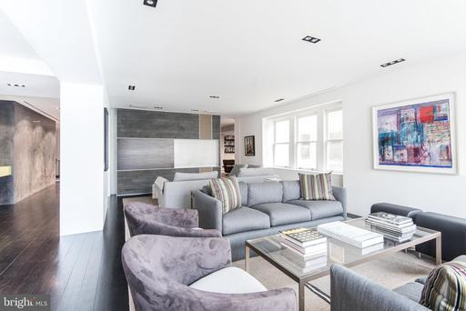 Property for sale at 2101 Connecticut Ave Nw #No. 24, Washington,  District of Columbia 20008
