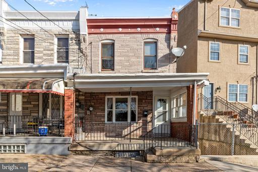 Property for sale at 4109 Apple St, Philadelphia,  Pennsylvania 19127