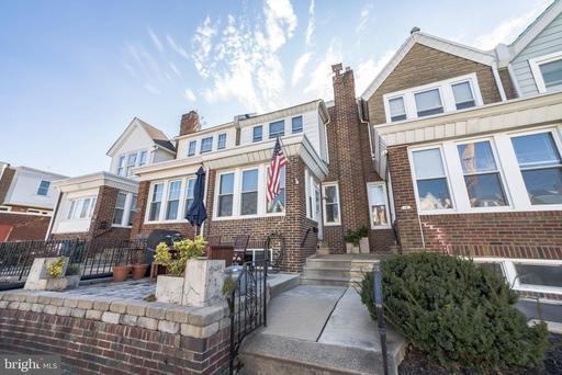 Property for sale at 657 Gerhard St, Philadelphia,  Pennsylvania 19128