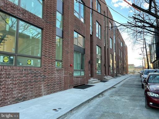 Property for sale at 2216 League, Philadelphia,  Pennsylvania 1