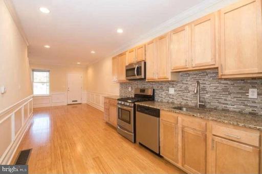 Property for sale at 29 Osborne St, Philadelphia,  Pennsylvania 19128