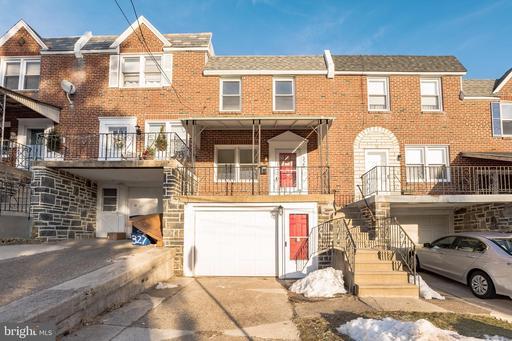 Property for sale at 325 Righter St, Philadelphia,  Pennsylvania 19128