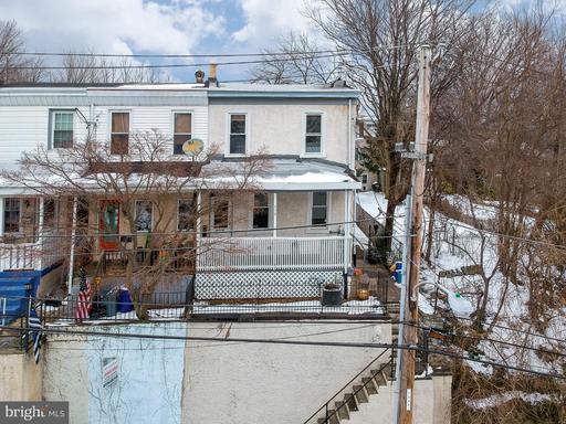 Property for sale at 4119 Lauriston St, Philadelphia,  Pennsylvania 19128