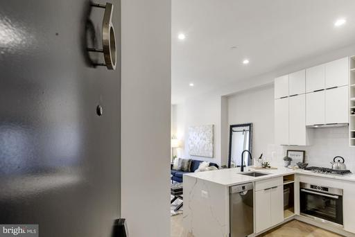 Property for sale at 1225 11th St Nw #6, Washington,  District of Columbia 20001