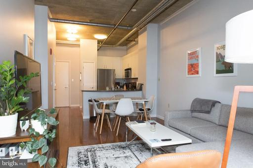 Property for sale at 1300 N St Nw #410, Washington,  District of Columbia 20005