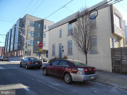 Property for sale at 3000 W Thompson St, Philadelphia,  Pennsylvania 19121
