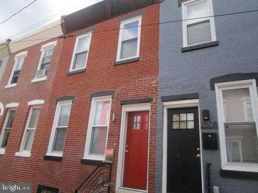Property for sale at 2506 Ingersoll St, Philadelphia,  Pennsylvania 19121