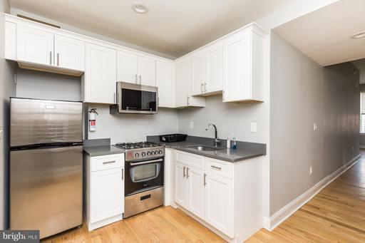 Property for sale at 1302 N 19th St, Philadelphia,  Pennsylvania 19121