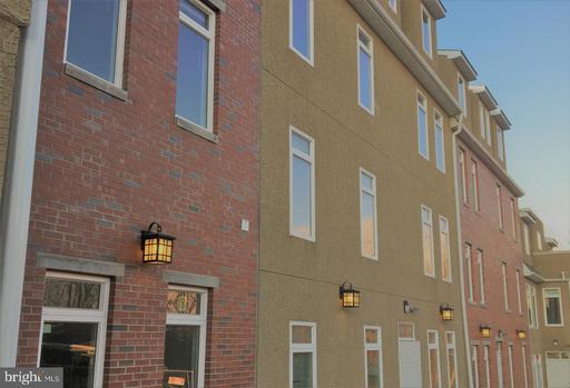 Property for sale at 6619 Ridge Ave #405, Philadelphia,  Pennsylvania 19128