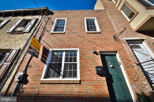 Property for sale at 1032 S Bouvier St, Philadelphia,  Pennsylvania 19146