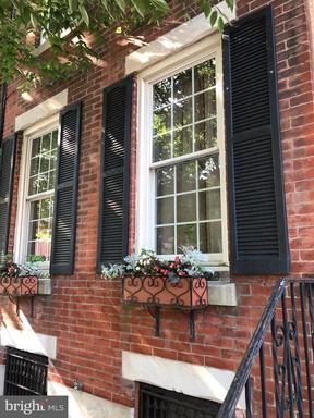 Property for sale at 922 Moore St, Philadelphia,  Pennsylvania 19148