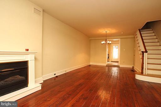 Property for sale at 2206 Montrose St, Philadelphia,  Pennsylvania 19146