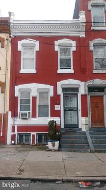 Property for sale at 1435 N 29th St, Philadelphia,  Pennsylvania 19121