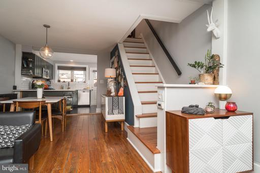 Property for sale at 1617 S Iseminger St, Philadelphia,  Pennsylvania 19148