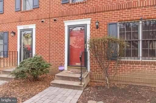 Property for sale at 848 N Orianna St, Philadelphia,  Pennsylvania 19123