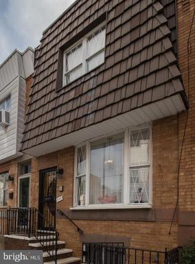 Property for sale at 1148 Cross St, Philadelphia,  Pennsylvania 19147
