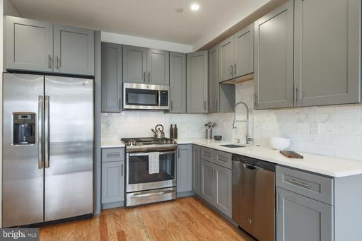 Property for sale at 801 Aramingo Ave #1, Philadelphia,  Pennsylvania 19125