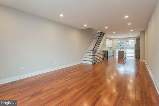 Property for sale at 2714 W Jefferson St, Philadelphia,  Pennsylvania 19121