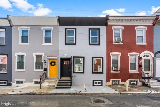 Property for sale at 2512 Ingersoll St, Philadelphia,  Pennsylvania 19121