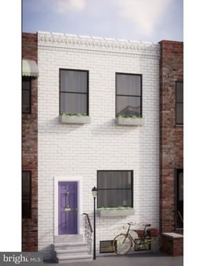 Property for sale at 713 Moyer St, Philadelphia,  Pennsylvania 19125