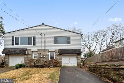 Property for sale at 8324 Ardleigh St, Philadelphia,  Pennsylvania 19118