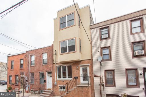 Property for sale at 1329 Webster St, Philadelphia,  Pennsylvania 19147