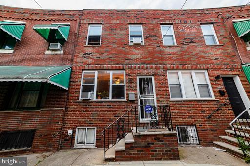 Property for sale at 1846 S Chadwick St, Philadelphia,  Pennsylvania 19145