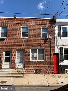 Property for sale at 421 Sigel St, Philadelphia,  Pennsylvania 19148