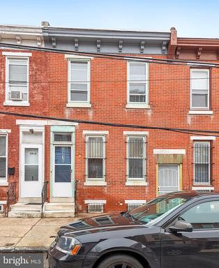 Property for sale at 3916 Warren St, Philadelphia,  Pennsylvania 19104