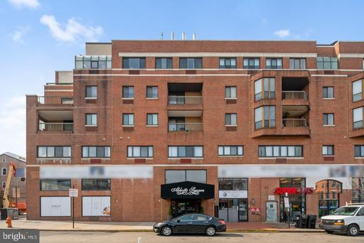 Property for sale at 200-10 Lombard St #631, Philadelphia,  Pennsylvania 19147