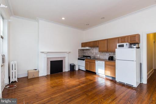 Property for sale at 314 S 12th St #2f, Philadelphia,  Pennsylvania 19107