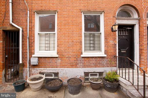 Property for sale at 519 Fairmount Ave, Philadelphia,  Pennsylvania 19123
