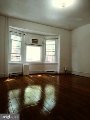 Property for sale at 310 S 12th St #2f, Philadelphia,  Pennsylvania 19107