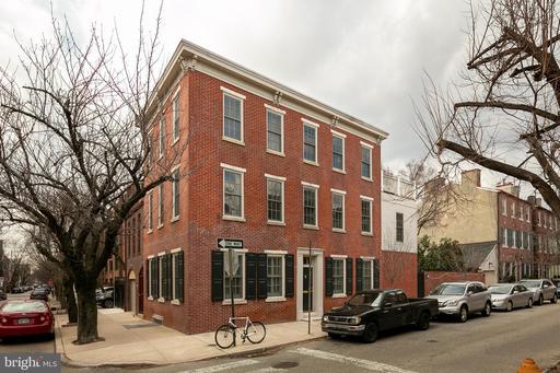 Property for sale at 231 Monroe St, Philadelphia,  Pennsylvania 19147