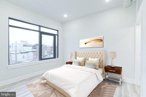 Property for sale at 2440 Kensington Ave #201, Philadelphia,  Pennsylvania 19125