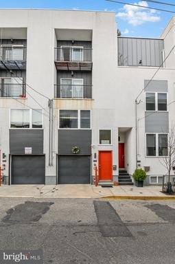 Property for sale at 1201 Latona St #E, Philadelphia,  Pennsylvania 19147