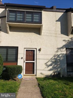 Property for sale at 7601 Crittenden St #A3, Philadelphia,  Pennsylvania 19118