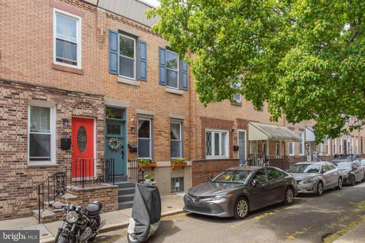 Property for sale at 1630 S Orkney St, Philadelphia,  Pennsylvania 19148