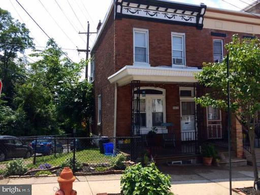 Property for sale at 3412 Crawford St, Philadelphia,  Pennsylvania 19129